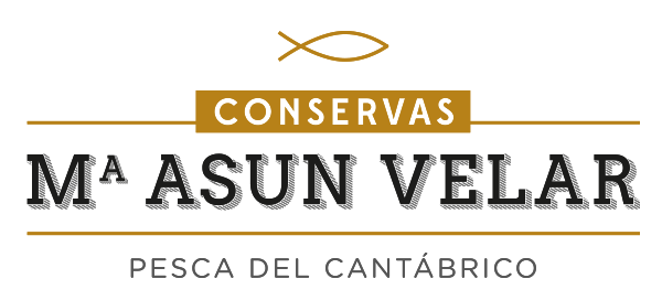 Mª Asun Velar - Conservas